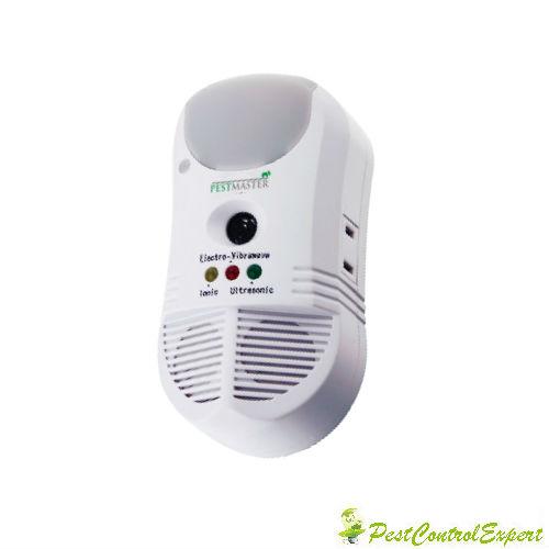 pest repeler ultimate at 5 in 1 electronic pest control aparat cu