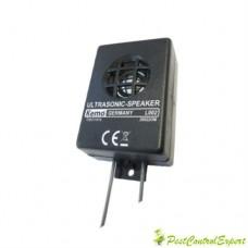 Difuzor aditional de perete Ultrasonic Speaker Piezo L002 pentru generatorul de ultrasunete M071N