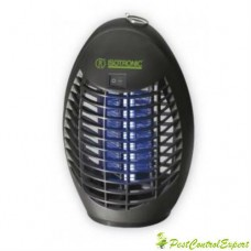 Insect Killer - Aparat cu UV 50 mp