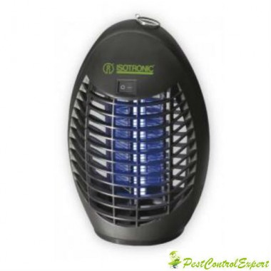 Insect Killer - Aparat cu UV 50 mp