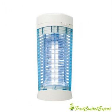 GH-3A - Distrugator cu lampa UV anti insecte (tanari, muste, viespi, albine, molii) 25 mp