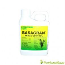 Erbicid postemergent Basagran Forte 100 ml