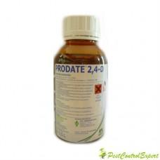 Erbicid selectiv Prodate 2,4D 100 ml