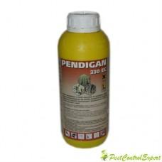 Erbicid graminicid pelicular Pendigan 330 ec 1L