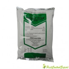 Fungicid de contact Antracol 70 wp 1kg