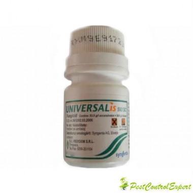 Fungicid polivalent Universalis 593 sc 200 ml