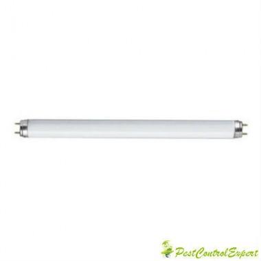 Lampa ultravioleta 15 W pentru distrugatoare de insecte