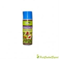 Insecticid pentru plante Super Plant 250 ml