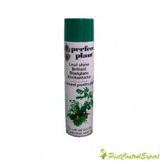 Lustrant plante de apartament Perfect Plant 600 ml
