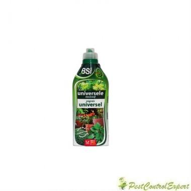 Fertilizant universal 1 l.