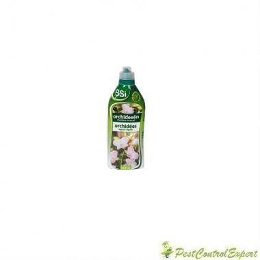 Fertilizant special pentru orhidee 800 ml.