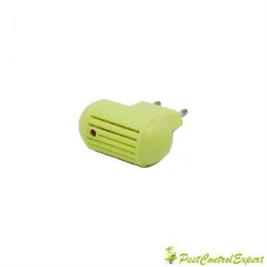 Electric Mosquito Alarm 55649 - Aparat cu ultrasunete anti tantari 20 mp