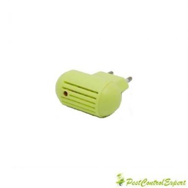 Electric Mosquito Alarm 55649 - Aparat cu ultrasunete anti tantari 20 mp
