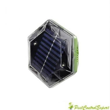 Aparat solar mobil impotriva pasarilor US1 70600 100mp/360°