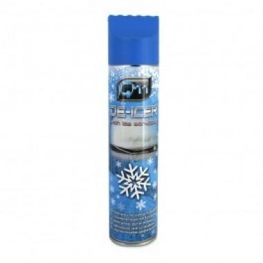 DE-ICER Spray de dezghetat parbriz 300ml