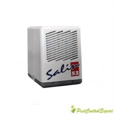 Salin S2 purificator de aer