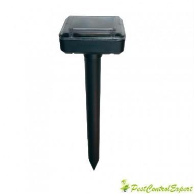 Aparat cu vibratii Biometrixx WT100S/650 mp
