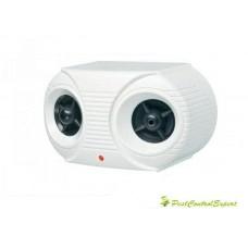 Dispozitiv cu ultrasunete pentru suprafete mari - Total Schutz